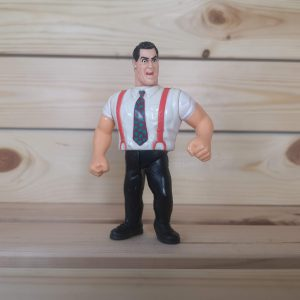 WWF IRS Figure